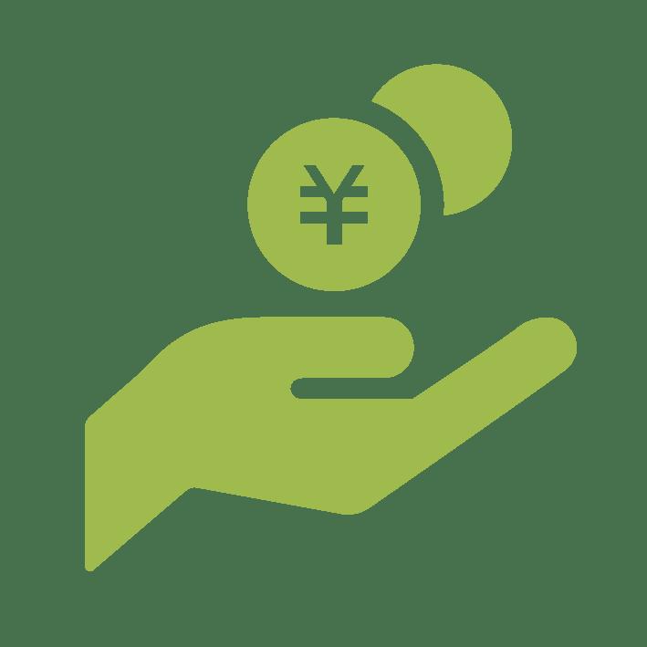 ストーンパネル アクセントウォール デザインウォール 返品・返金保証