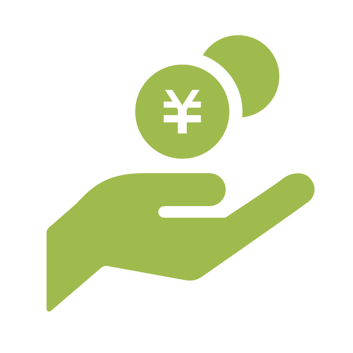 ウッドパネル デザインウォール 返品・返金保証